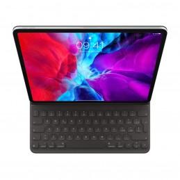 Apple Smart Keyboard (per...
