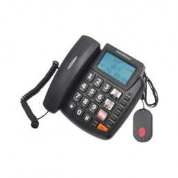 Telefono Nordmende Easy...