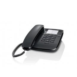 Gigaset Telefono Fisso DA 310