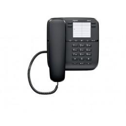 Gigaset Telefono Fisso DA 410