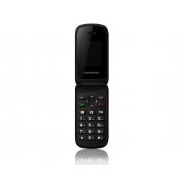 Nordmende Lite 310 Telefono...