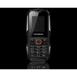 Nordmende RUG50B Telefono...